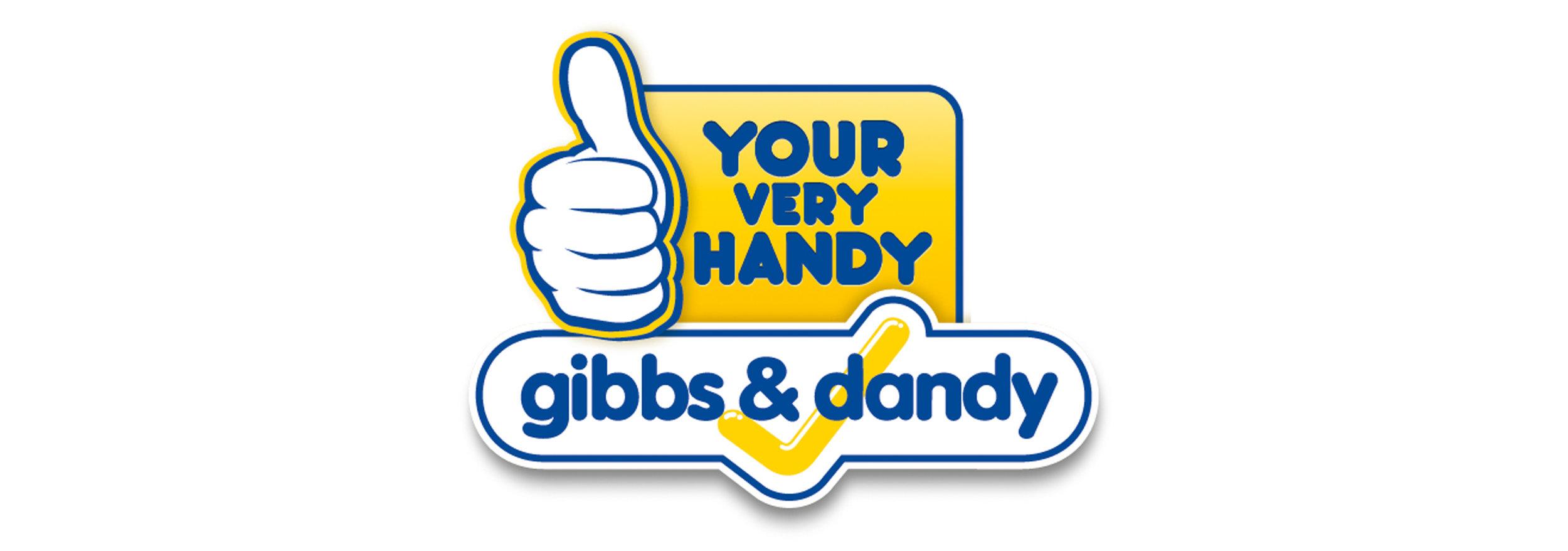 gibbs&dandy_sponsor.jpg