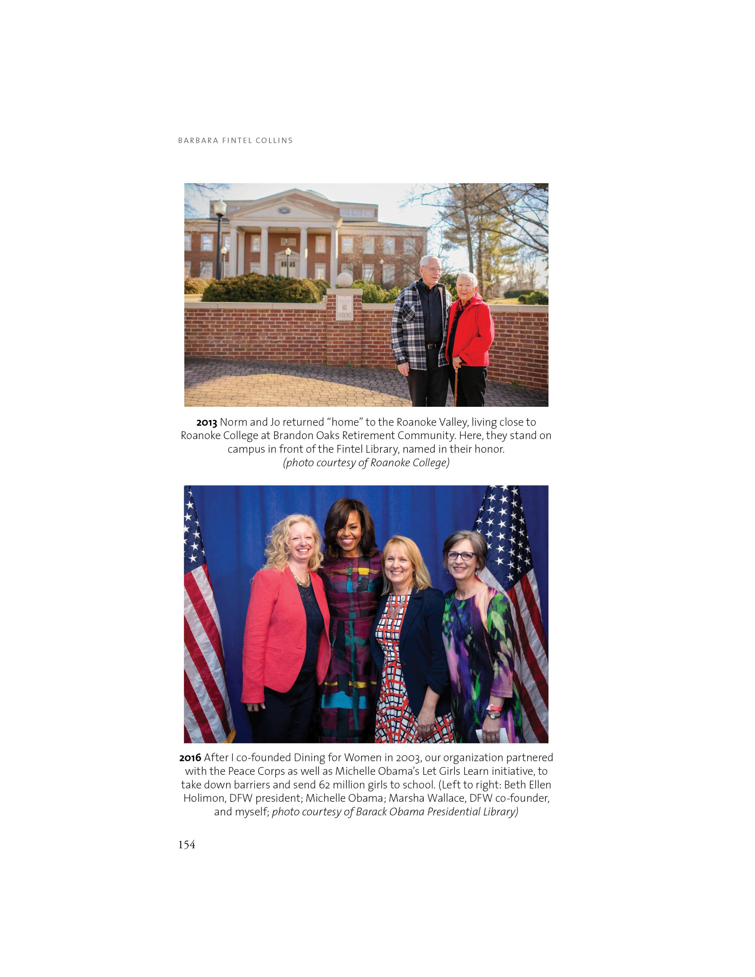Page_for_Website_Photo_Timeline_Obama_Image.jpg