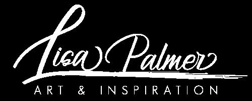 logo-1_wht.png