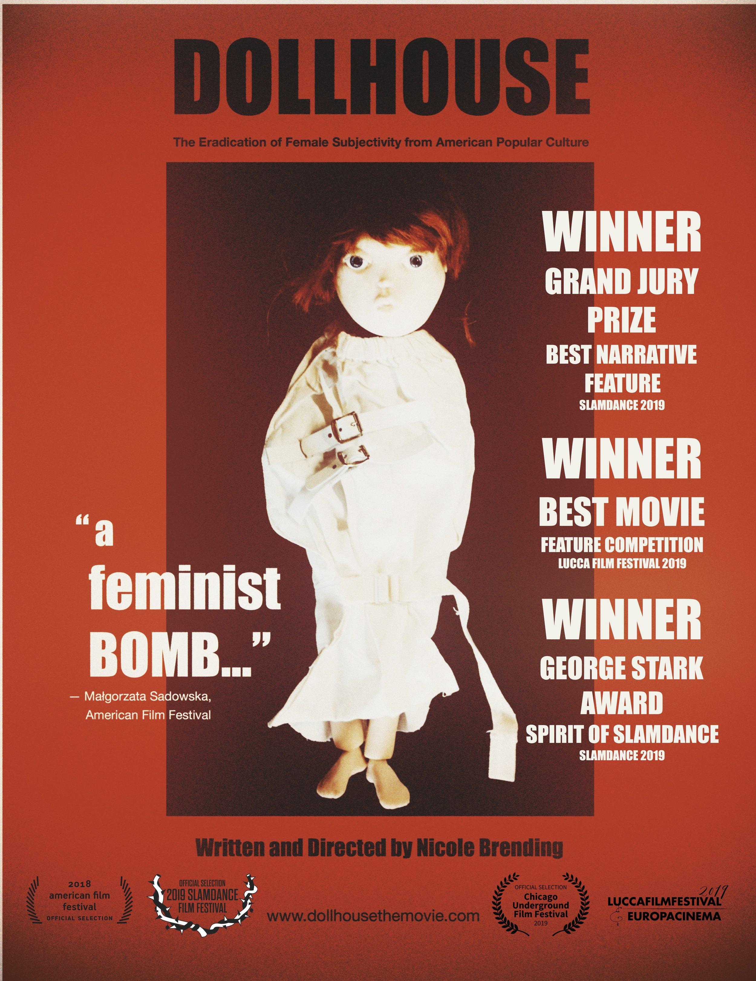 Dollhouse Poster Art_04212019.jpg