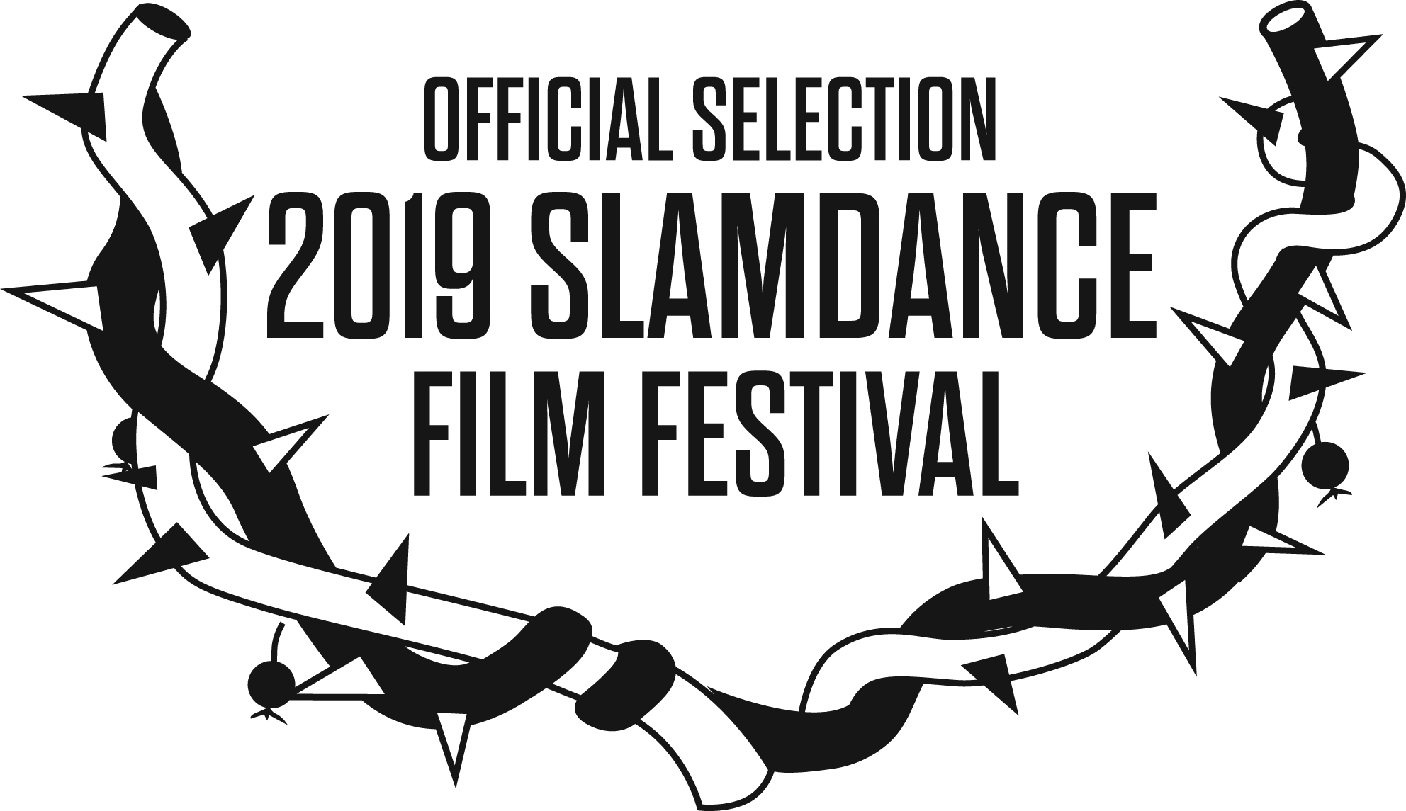 slamdance19.laurelsOffSel.jpg