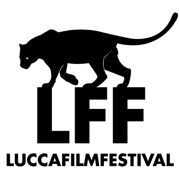 LFF_2014_logo.jpg