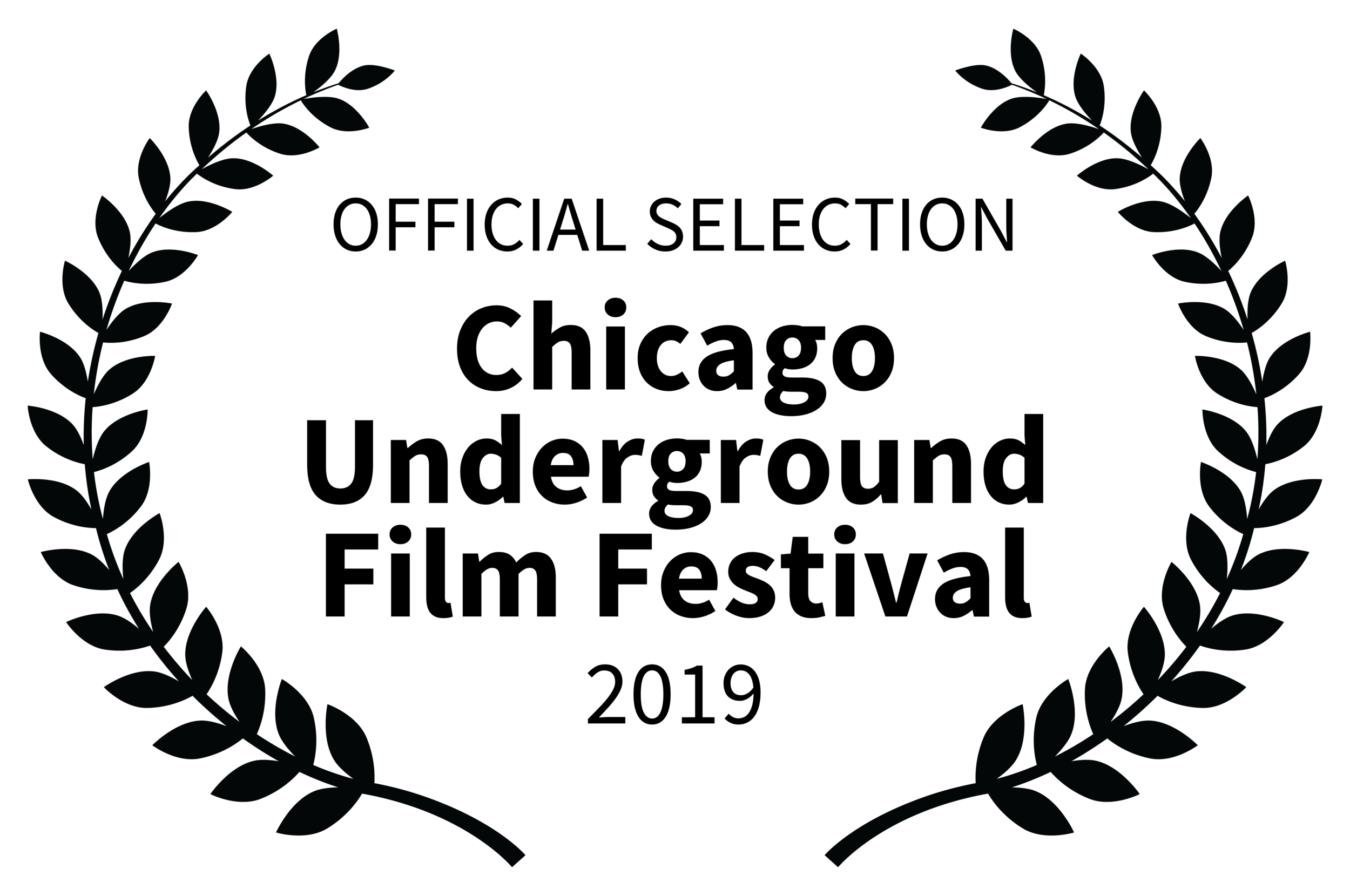 OFFICIALSELECTION-ChicagoUndergroundFilmFestival-2019.png