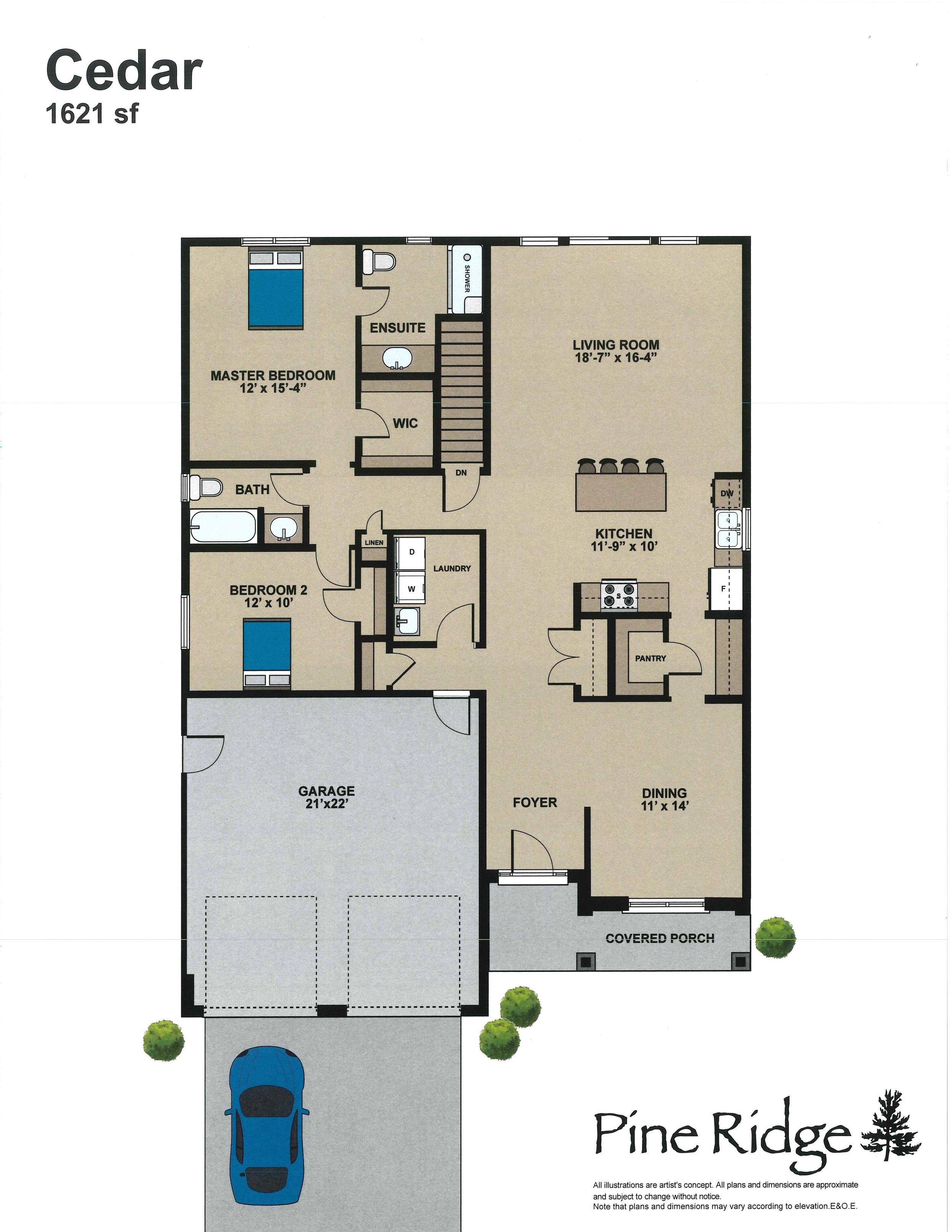 pineridge floorplans 1_Page_4.jpg