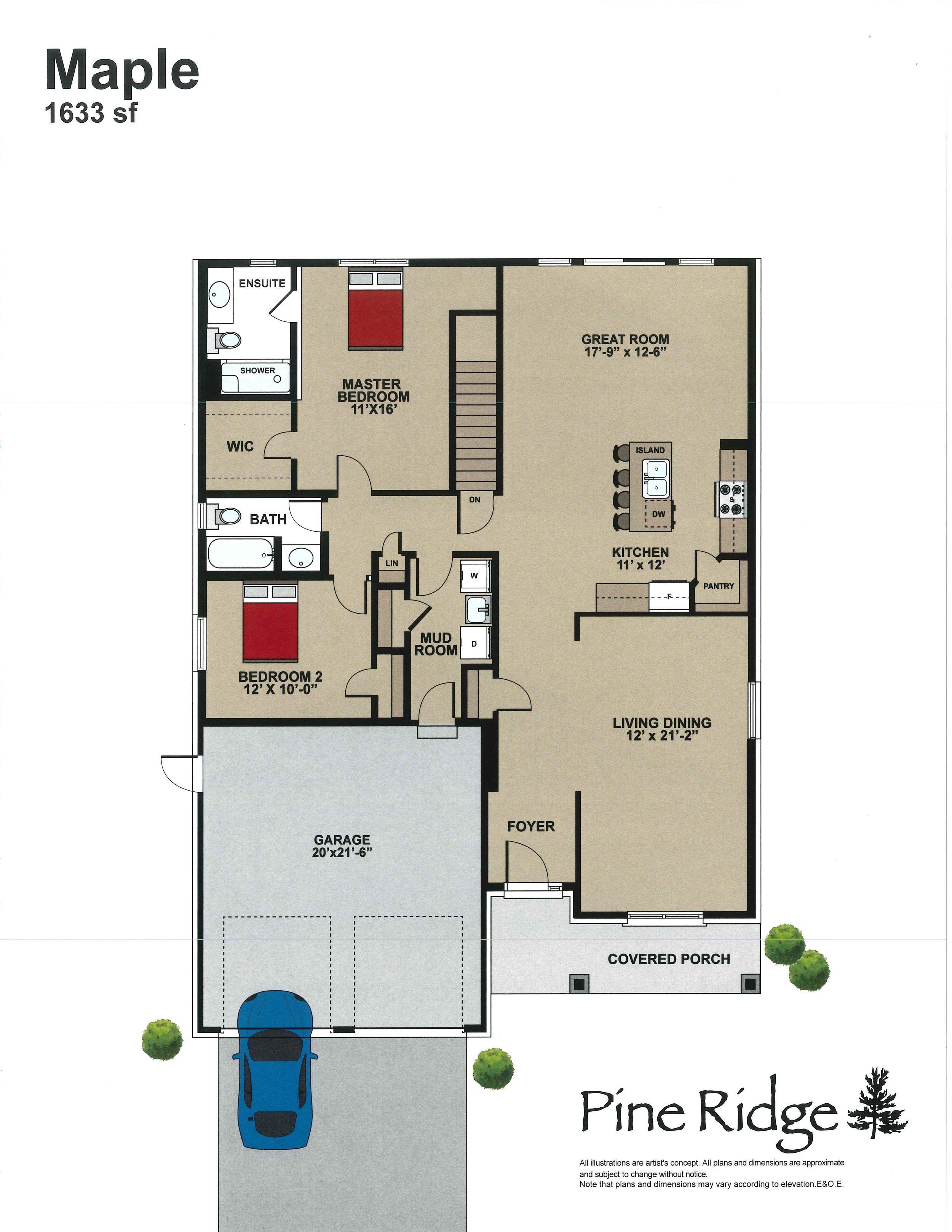 pineridge floorplans 1_Page_6.jpg
