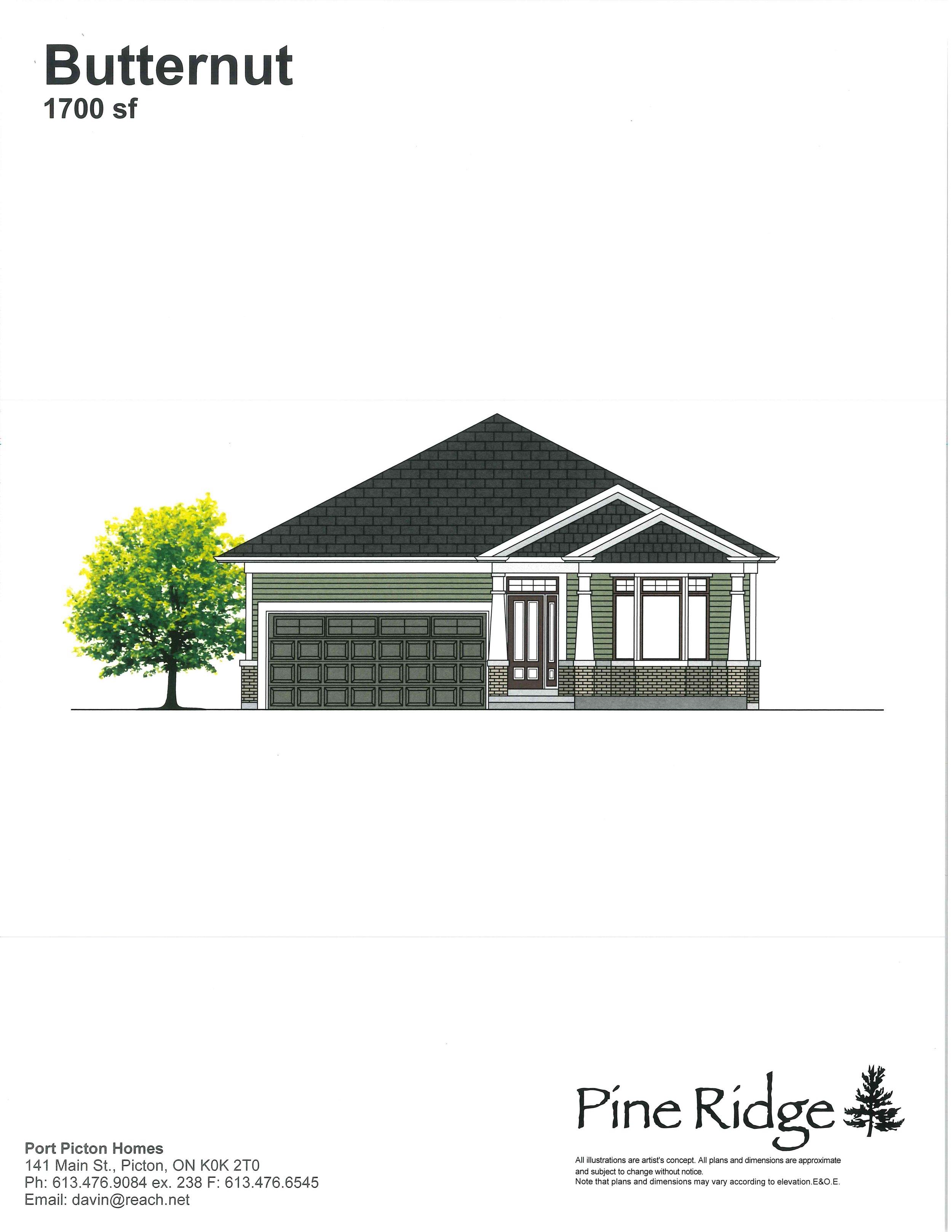 pineridge floorplans 1_Page_7.jpg