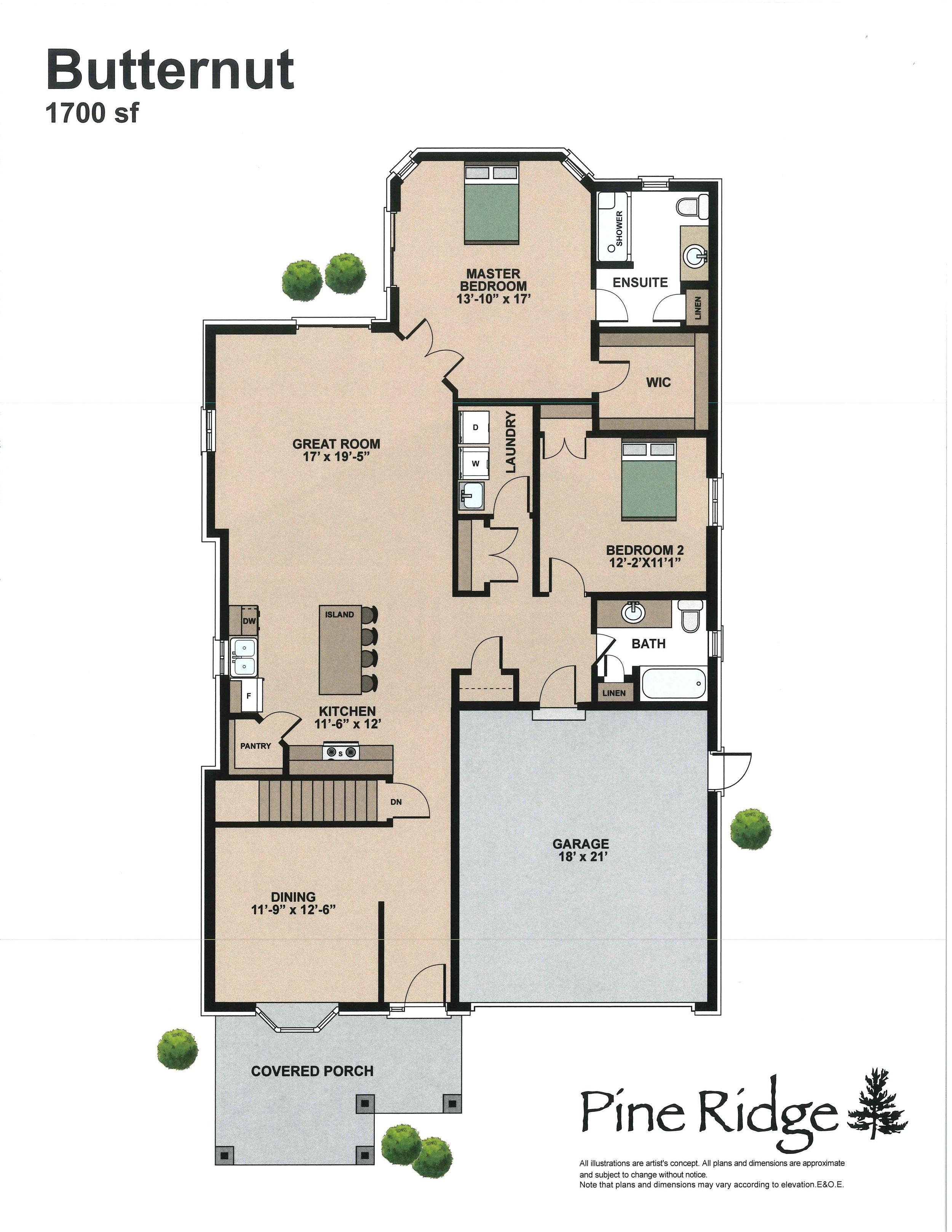 pineridge floorplans 1_Page_8.jpg