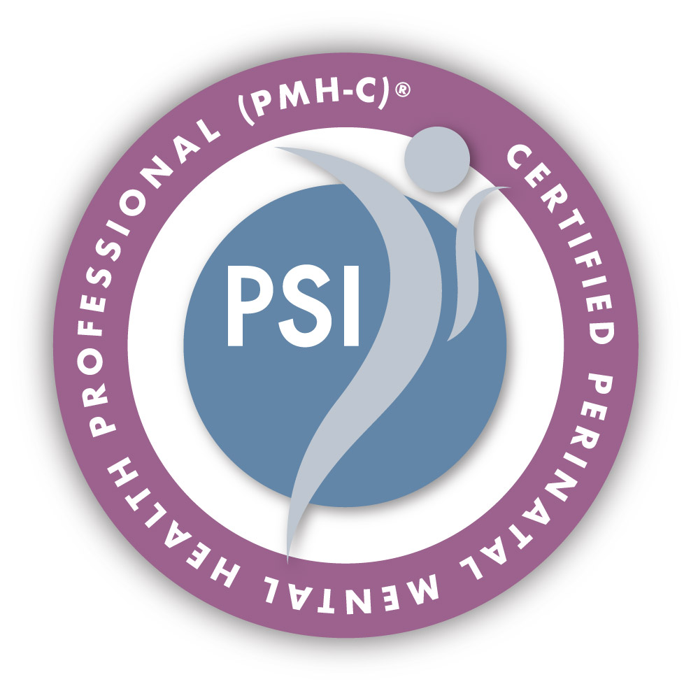 PSI PMH-C Seal Only-01.jpg