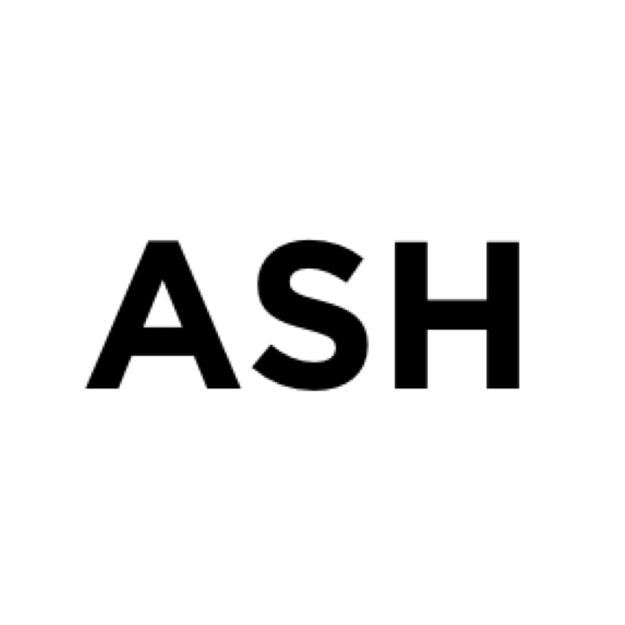 ASH.jpeg