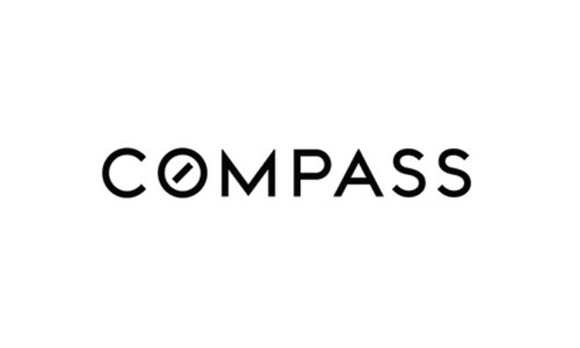 compass-realestate-logo-2.jpg