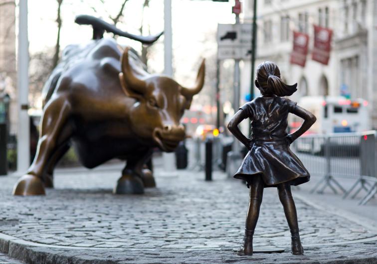 fearless-girl-wall-street-statue.jpg