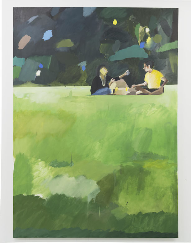 Laurelhurst_2015_65_x_90_inches_oil_on_canvas.jpg