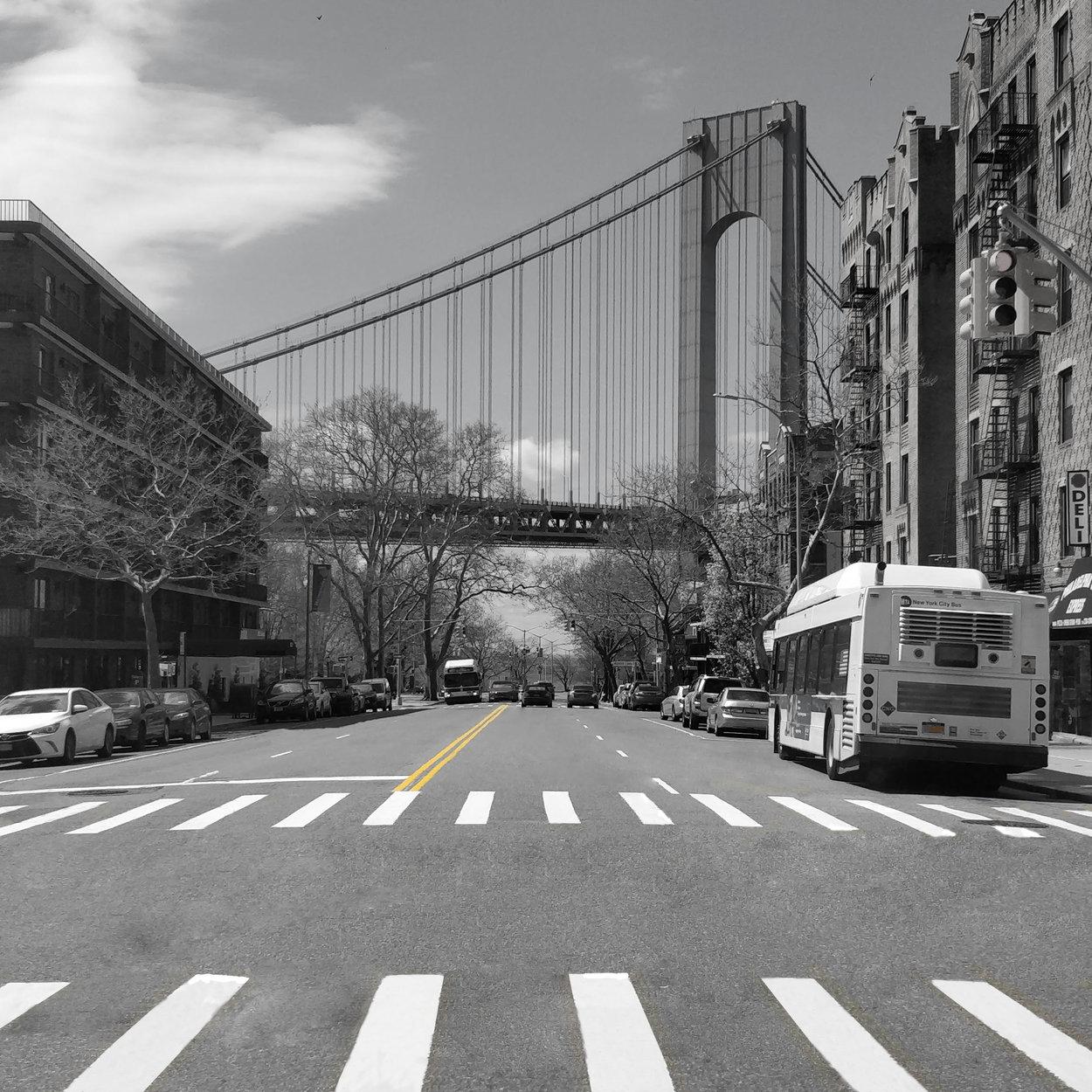 crosswalk_BW.jpg