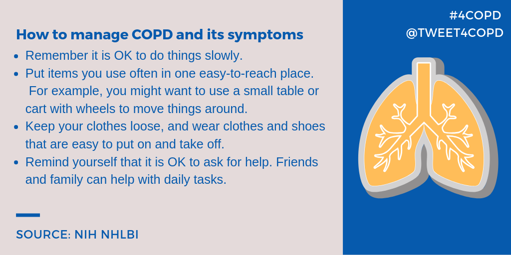 Twitter - COPD Managment.png