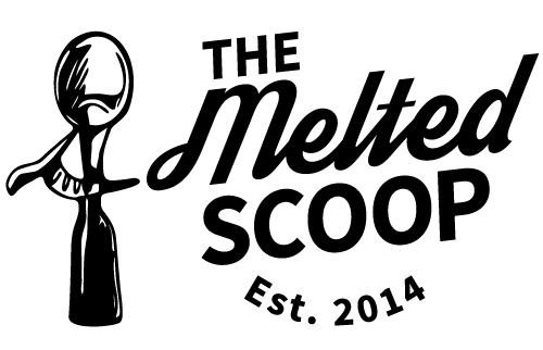meltedscoop500.png