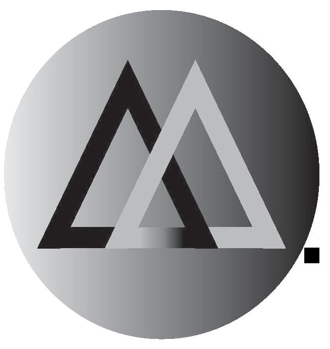Attorney Mediators Institute