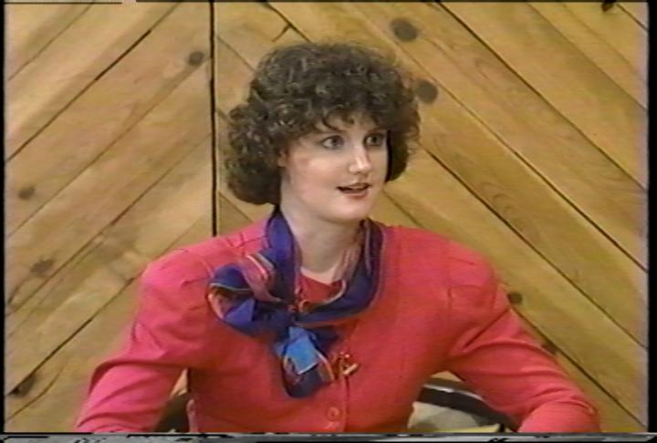 Linda-Lubbock-TV-station.jpg