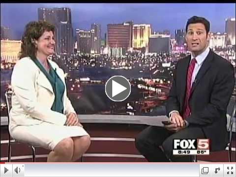 linda-swindling-FOX-5-Las-Vegas.jpg