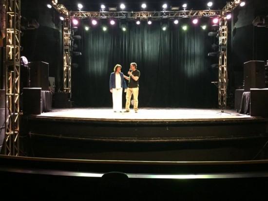 GRAPHIC-TEDx-winner-e1459972817795.jpg