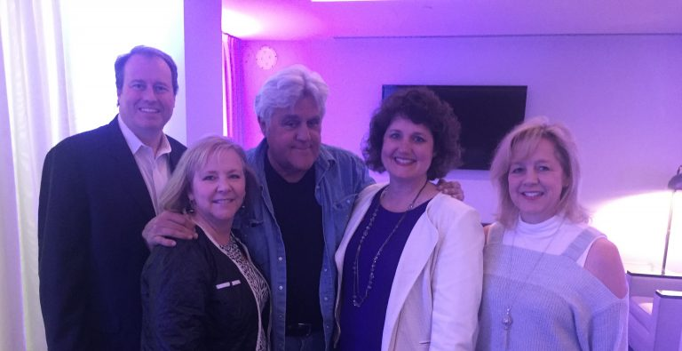 Linda-and-friends-with-Leno-768x395.jpg