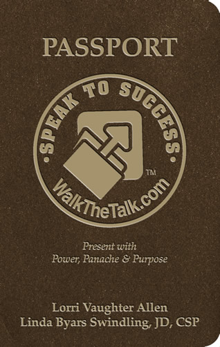 passport_speak_to_success_l.jpg