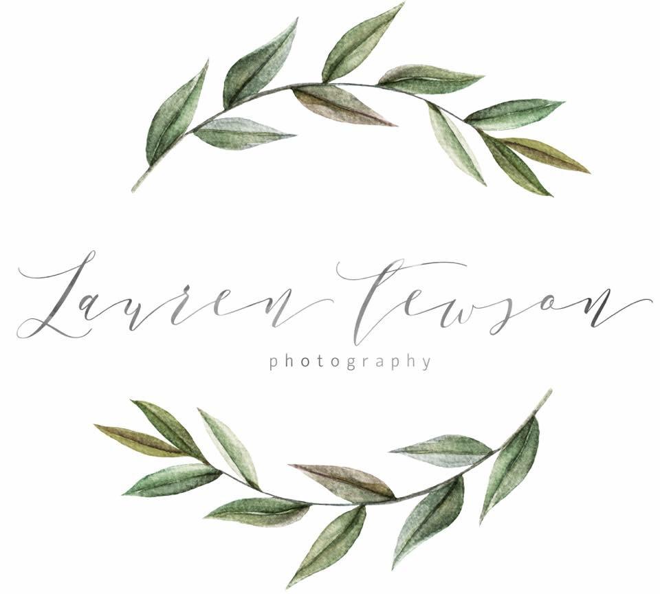 Lauren Tewson Photography Logo.jpg