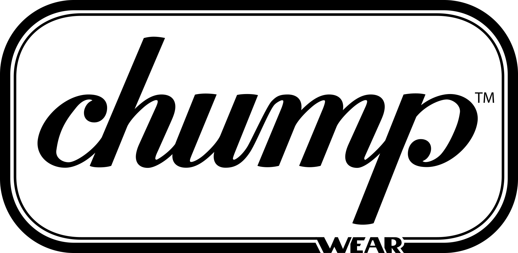 chumpwear logo_EXTRACT_BLACK.png