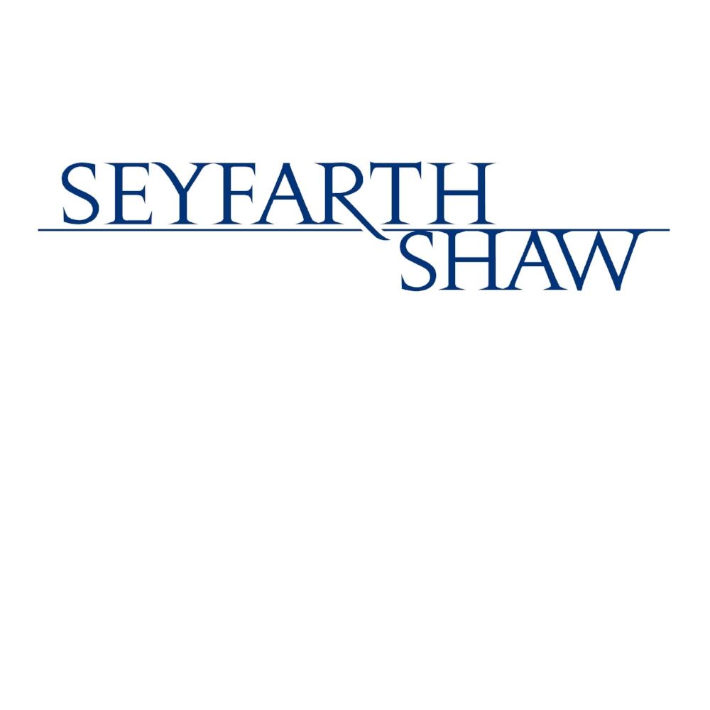 Seyfarth_Shaw_Logo_RGB copy.jpg