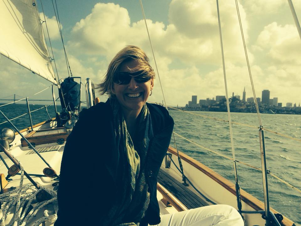 Loeber sailing.jpg