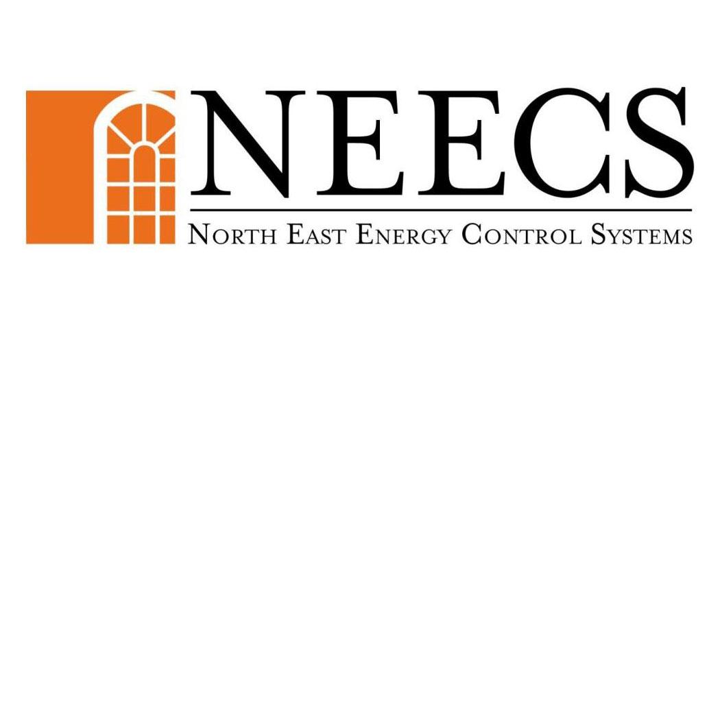 NEECS.jpg