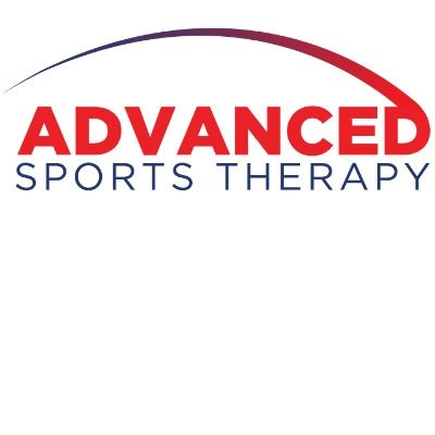 AST-new-logo.jpg