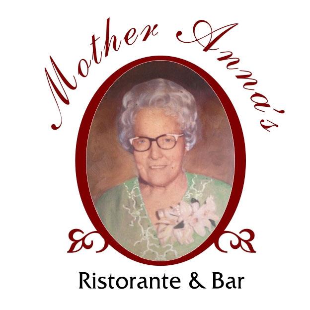 Mother-Anna's-Logo.jpg