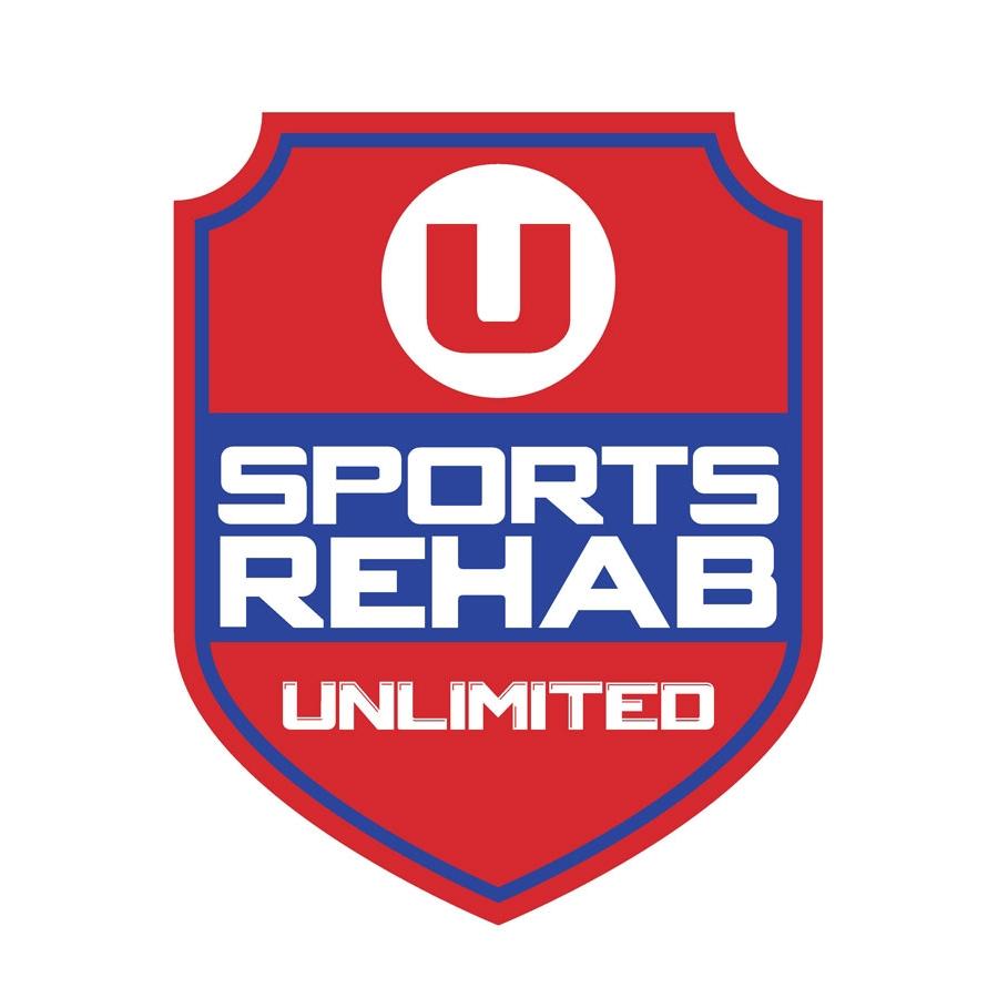 Sports-Rehab-Unlimited-2.jpg