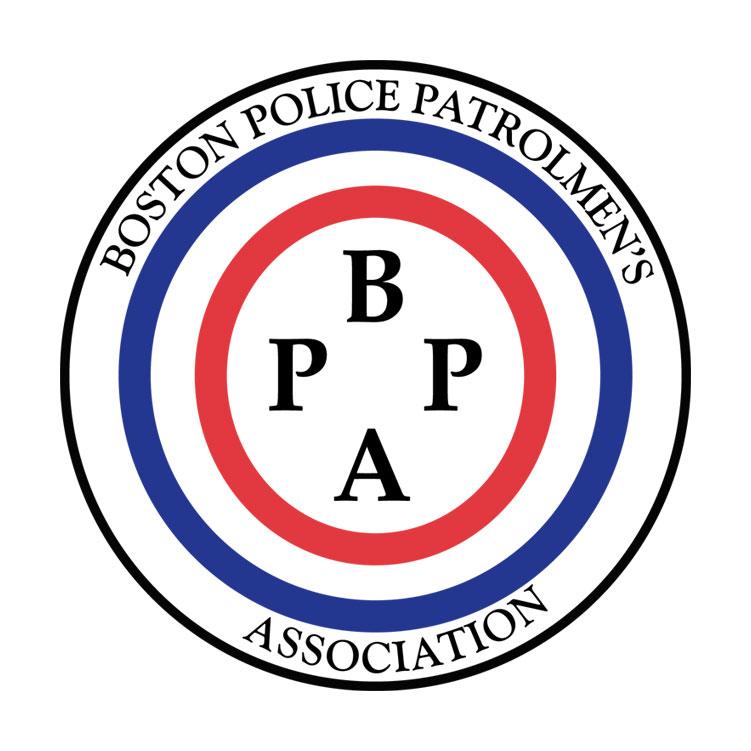 BPPA-Logo-with-Lettering.jpg