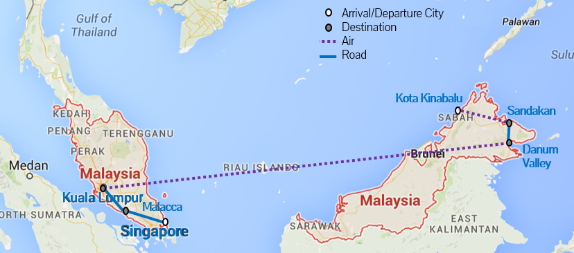 Itinerary Map.2015.01.27.png