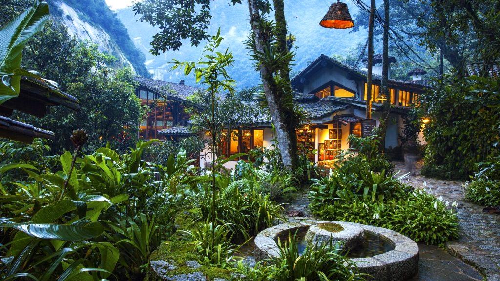Inkaterra_Machu_Picchu_Pueblo_Hotel_EcoCenter-1024x576.jpg