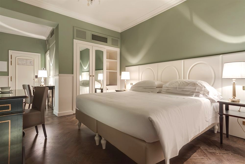 Hotel+Plaza+Lucchesi+Photo+1.jpg