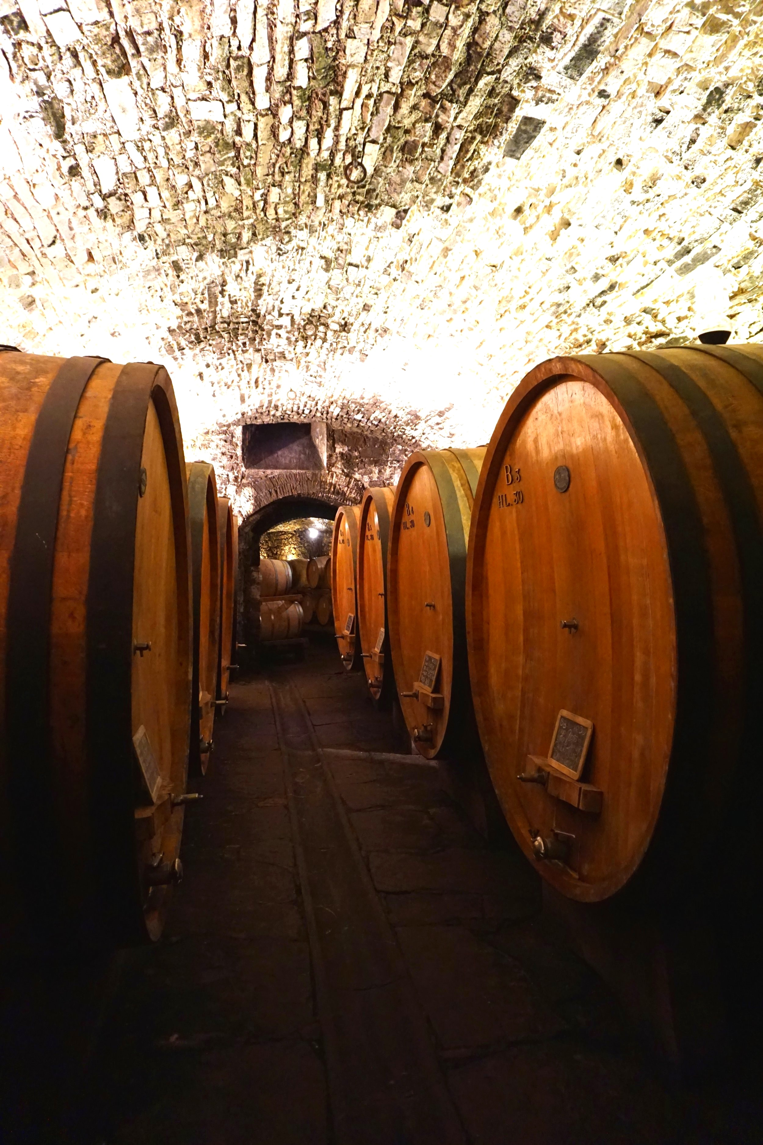 Wine+Cave.jpg