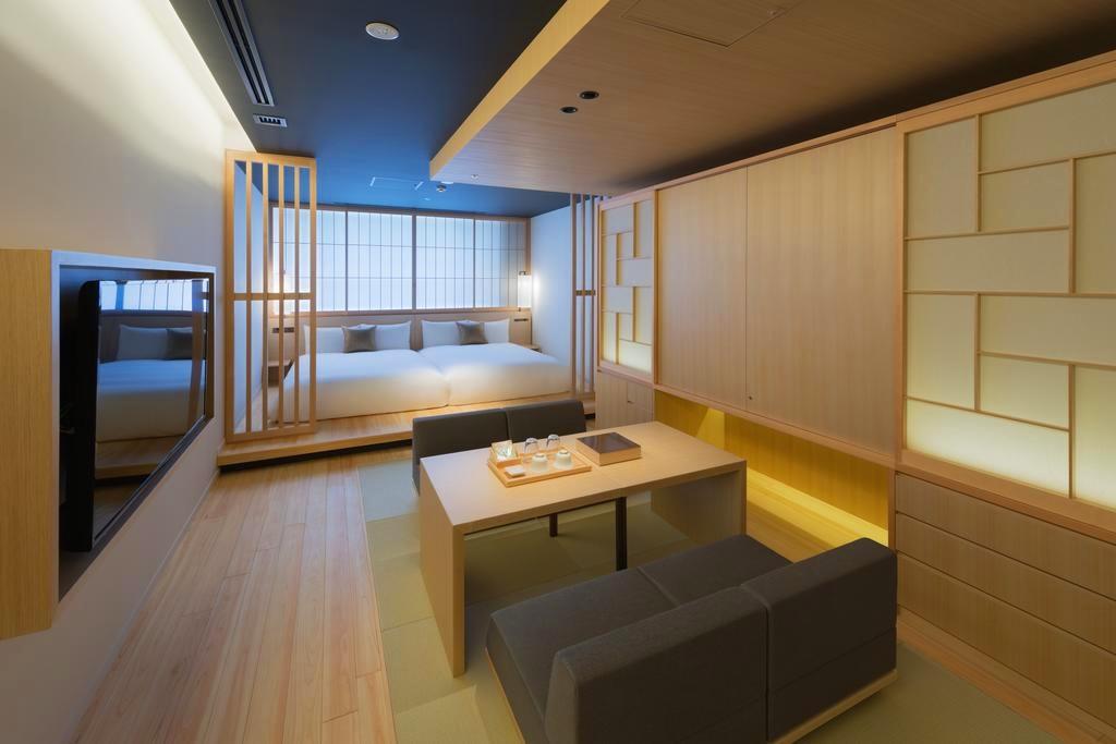 Kanra+Room.jpg