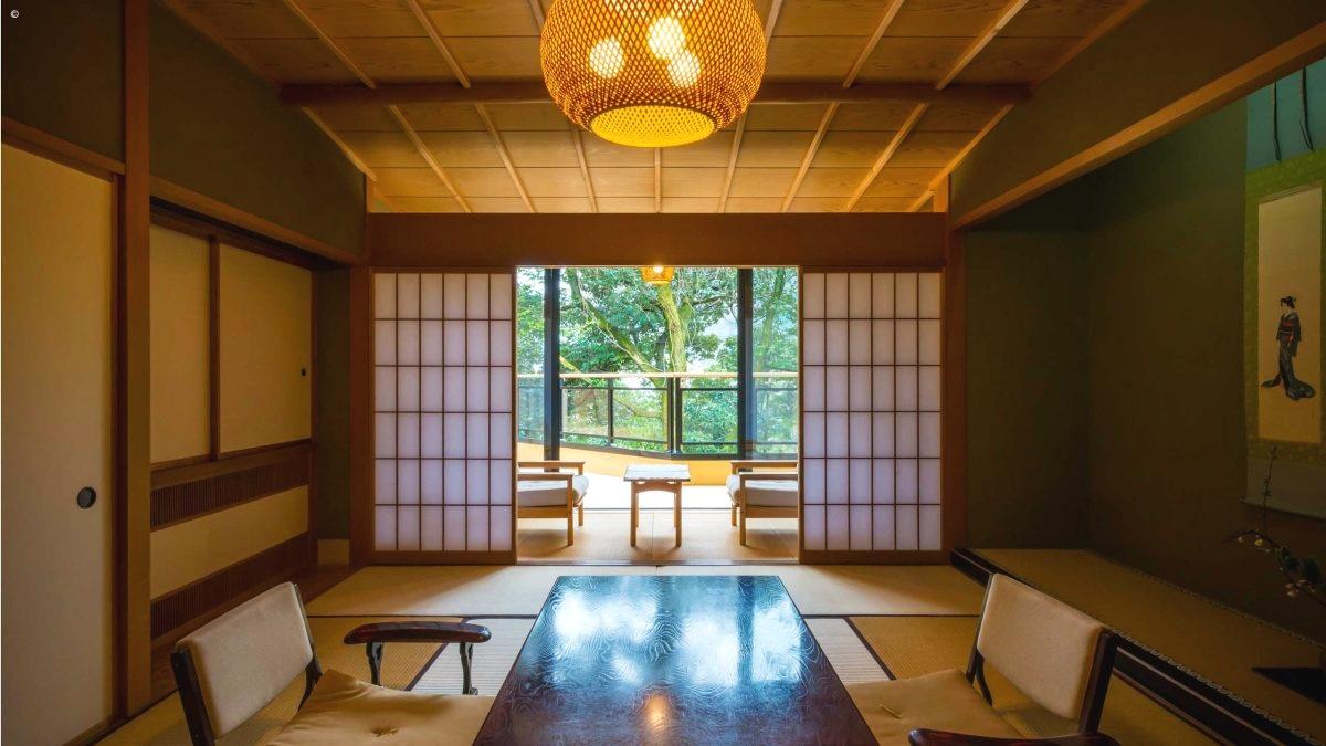 Kayotei+Room+2.jpg