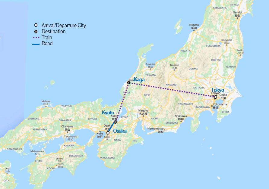 Japan Itinerary Map.2019.04.26.png
