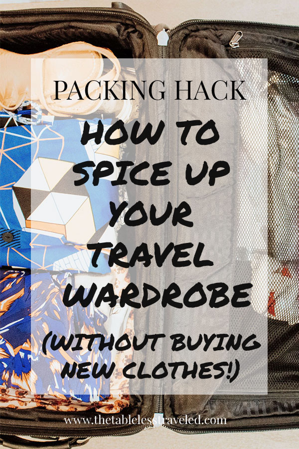Packing-Tips--How-to-Spice-Up-Your-Travel-Wardrobe-This-Summer.jpg