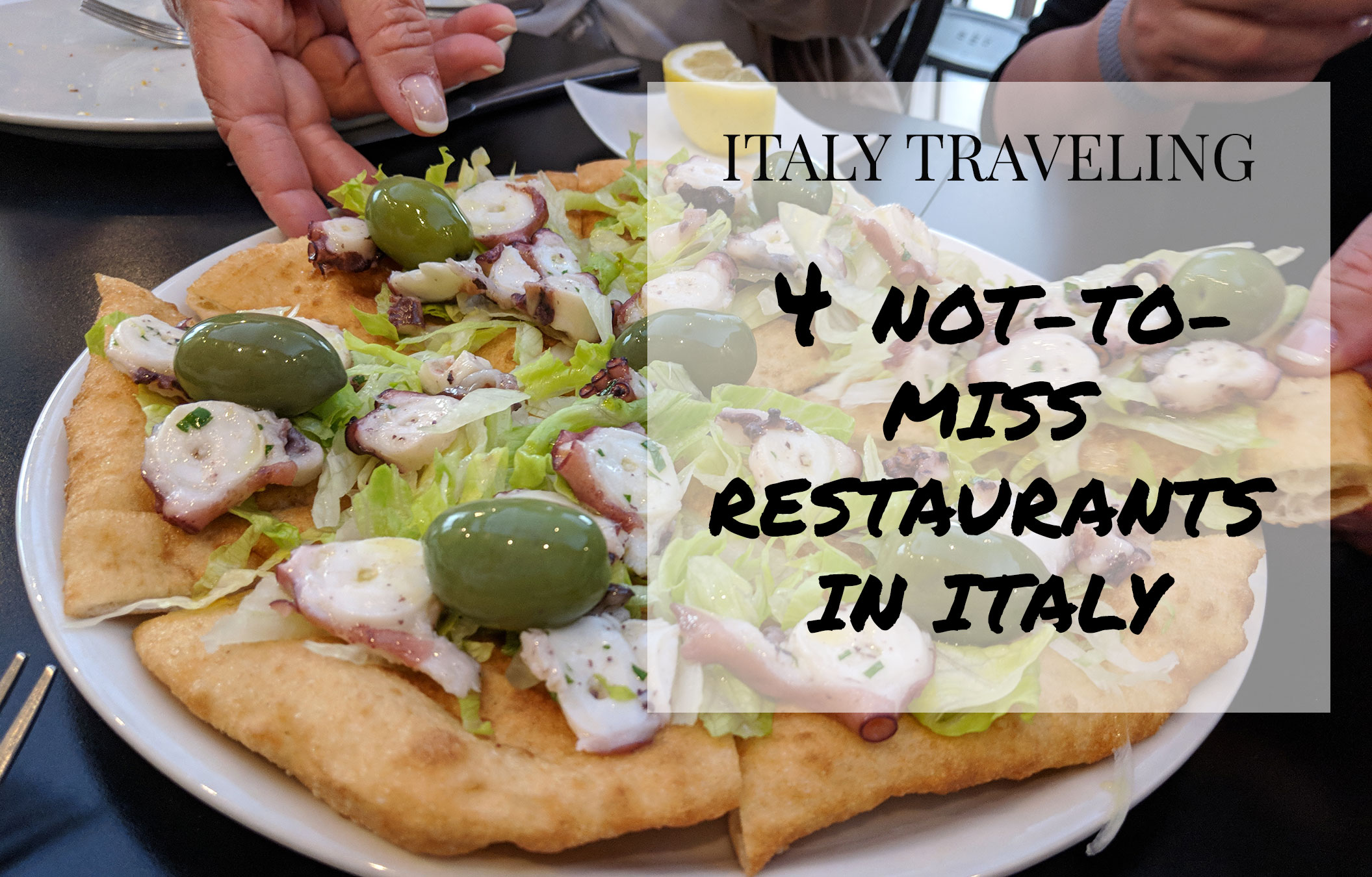 Four-places-to-eat-in-italy.jpg