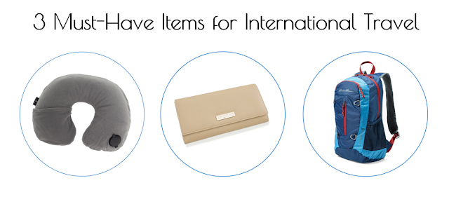 3 Must-Have Items for International Travel.png