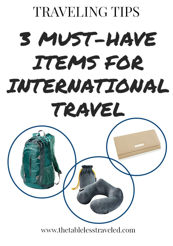 Must-Haves-for-International-Travel.jpg