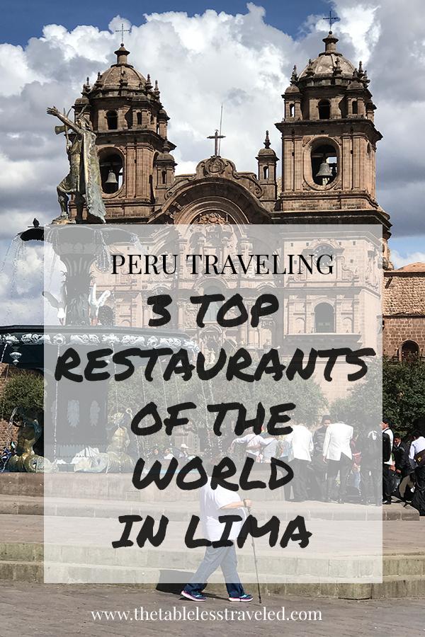 Top Restaurants in Peru.png