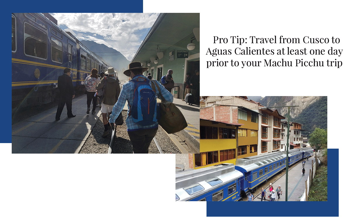 how-to-travel-to-Machu-Picchu.png