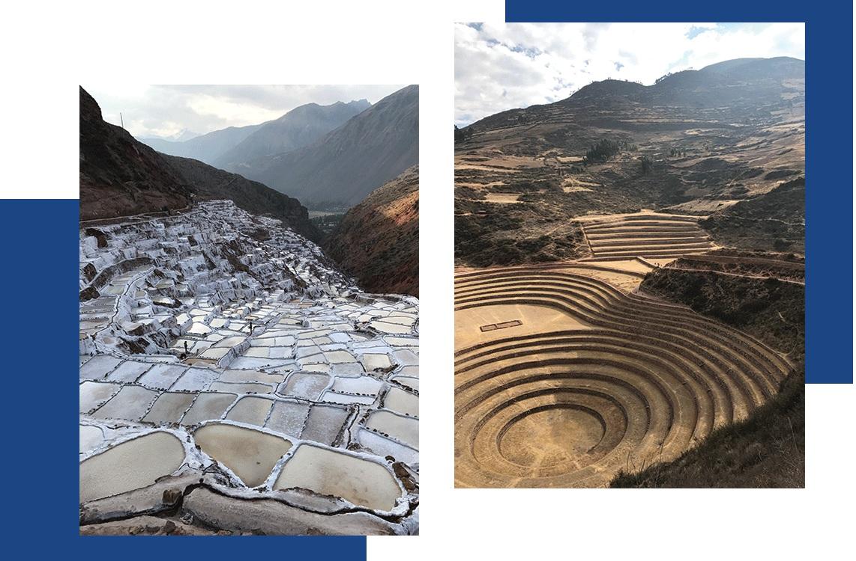 Incan-ruins-in-Peru.jpg