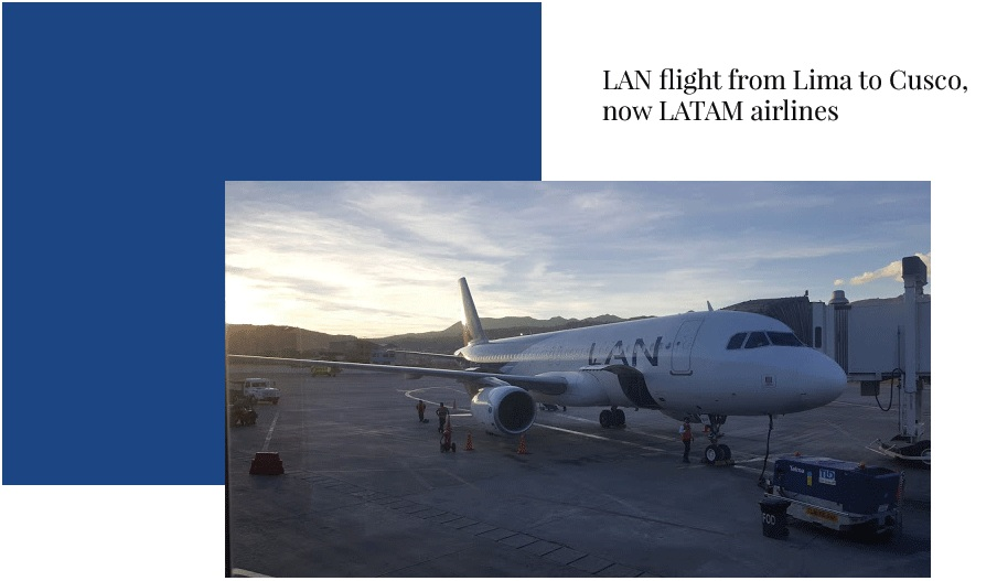 LATAM-fight-from-lima-to-cusco.jpg