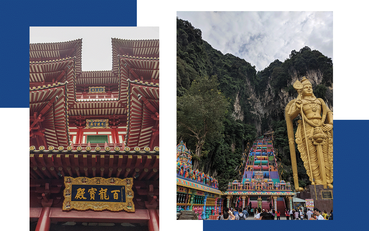 Religious-Shrines-in-Malaysia.png